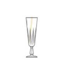 cocktail__bicchiere_camomillo_brenso
