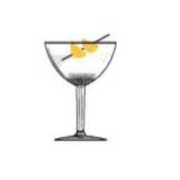 cocktail_peperoni_botanici